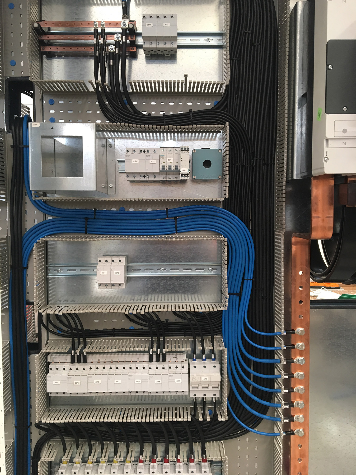 E Plan Electrical Training   Online Wiring Diagram