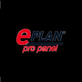 EPLAN PROPANEL