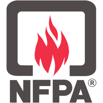 NFPA-1