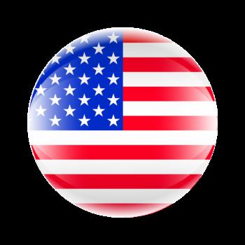 USA75%